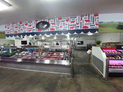 The Butcher Club Direct Traralgon