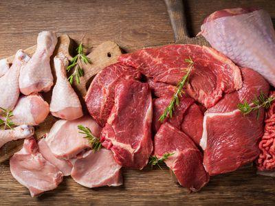 UNDER OFFER- Butcher Business For Sale Mt Waverley