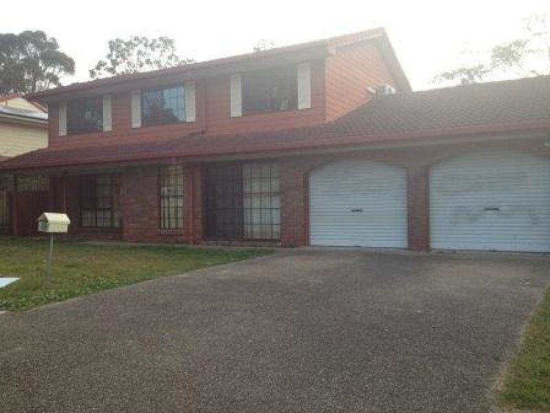 15 Roosevelt Drive, Stretton