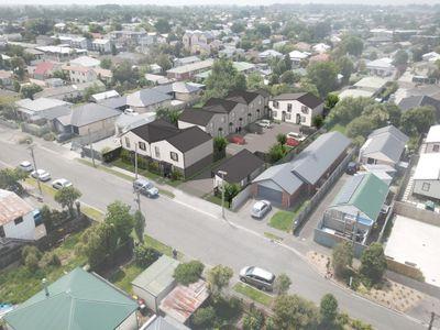 9 / 24-28 Percy Street, Phillipstown