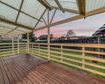 1 / 50 Belconnen Way, Page
