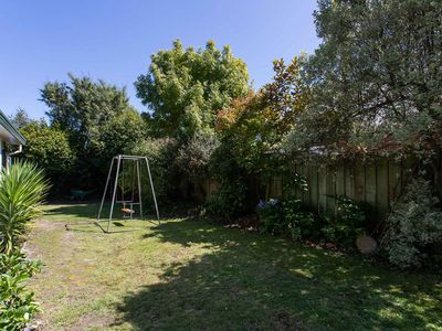3b Michigan Place, Burwood