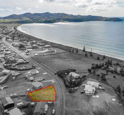 284 Tokerau Beach Road, Karikari Peninsula