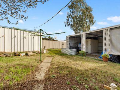 160 ANZAC AVENUE, Seymour