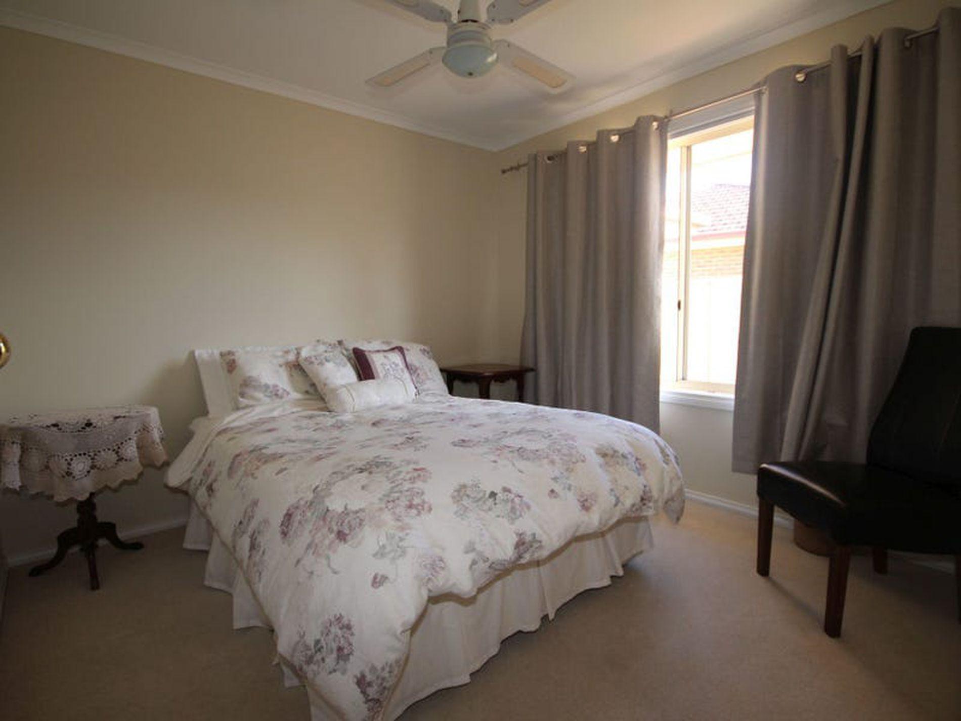 11 Kathleen Court, Wangaratta