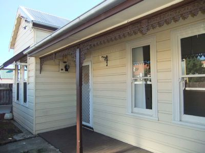 28 Marion Street, Parramatta