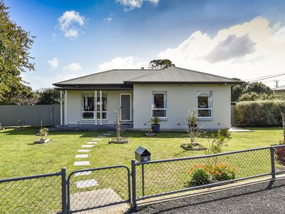 22 Wyrie Road, Millicent
