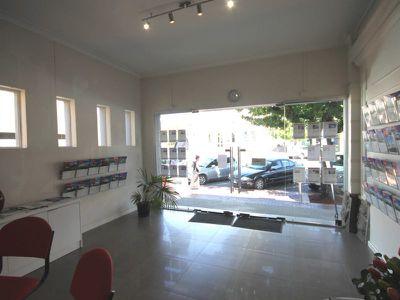 Shop 2/103 Murphy Street, Wangaratta