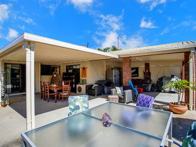 18 Annmore Court, Andergrove