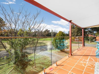 4 Buckland Road, St Clair