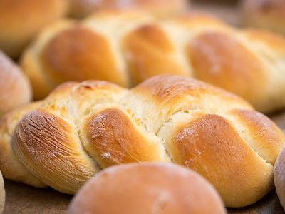 Well-Equipped Bakery for sale - Mentone