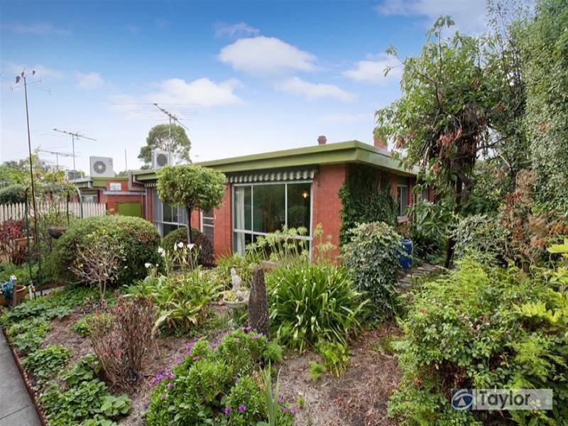 1 / 489 Ryrie Street, East Geelong