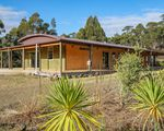 37 Esperance Coast Road, Surges Bay