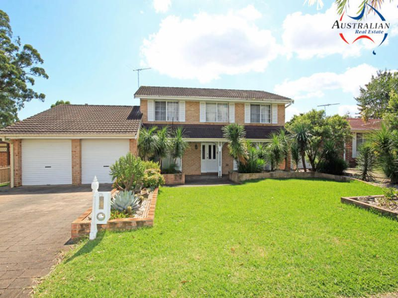 75 Melville Road, St Clair