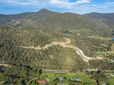 Lot 28 Turn Creek Road, Grove