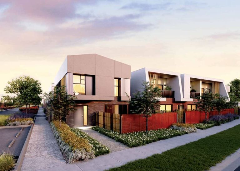32 Point Cook Rd, Point Cook