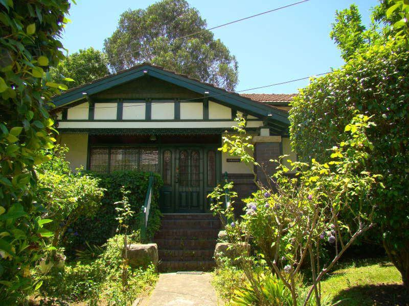 3 Malvern Avenue, Chatswood