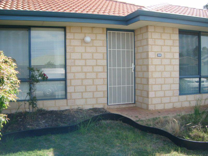 35 Frond Circuit, Banksia Grove