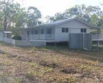 572 Horse Camp Road, Horse Camp
