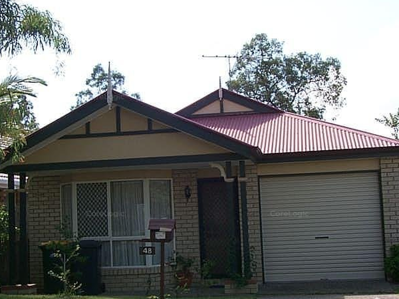 48 Clarendon Circuit, Forest Lake