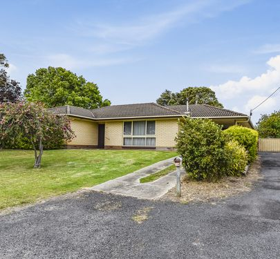 53 Williams Road, Millicent