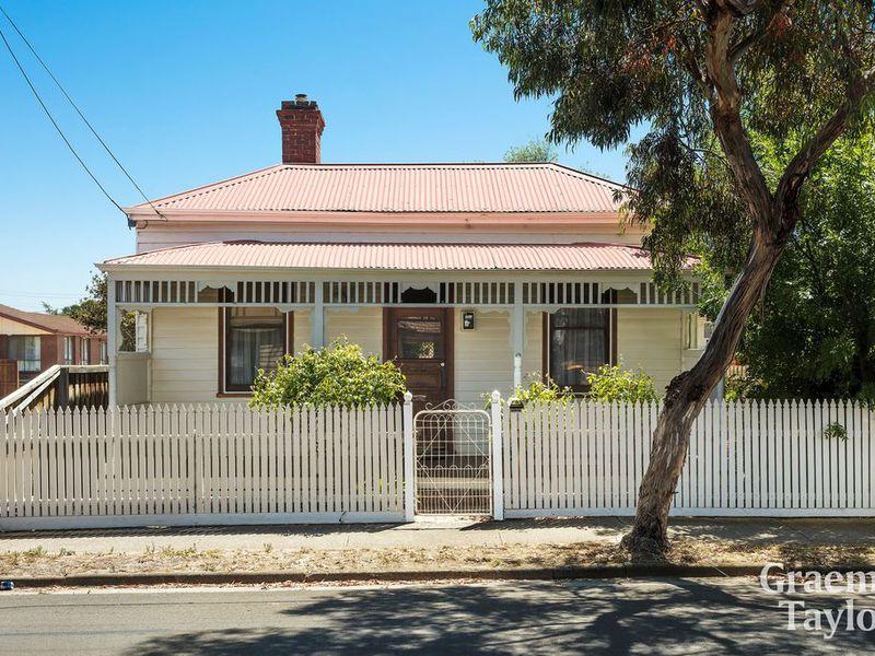 74 Gertrude Street, Geelong West