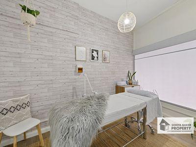 Beauty Room Goldie Street, Wynyard