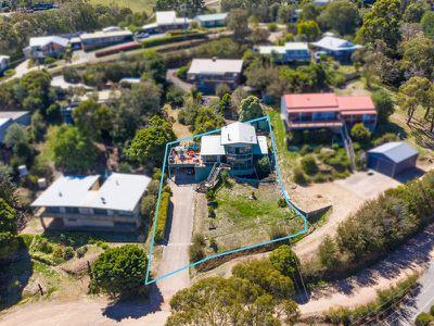 7 Murmuring Way, Goughs Bay
