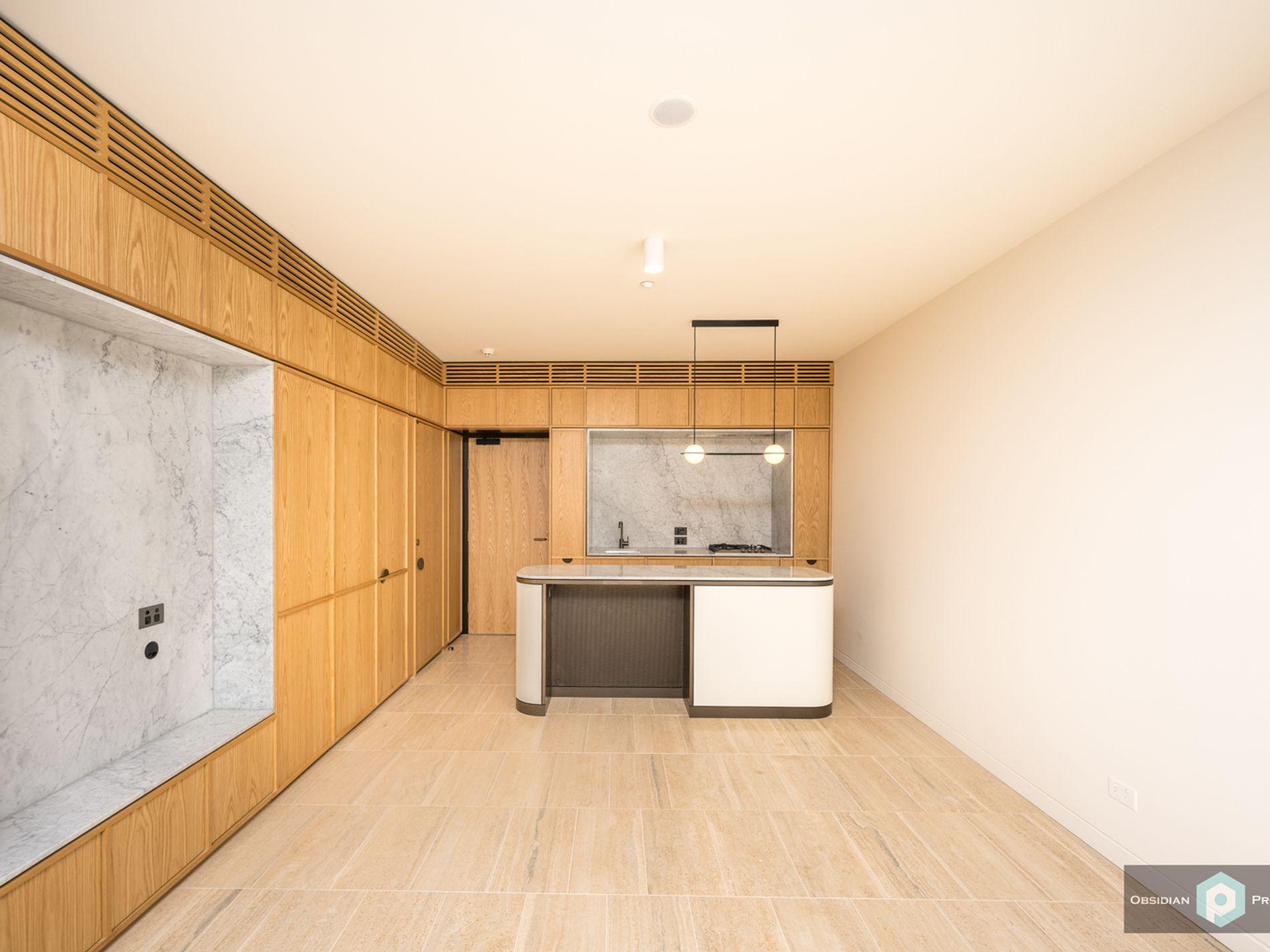202 / 8 Loftus Street, Sydney