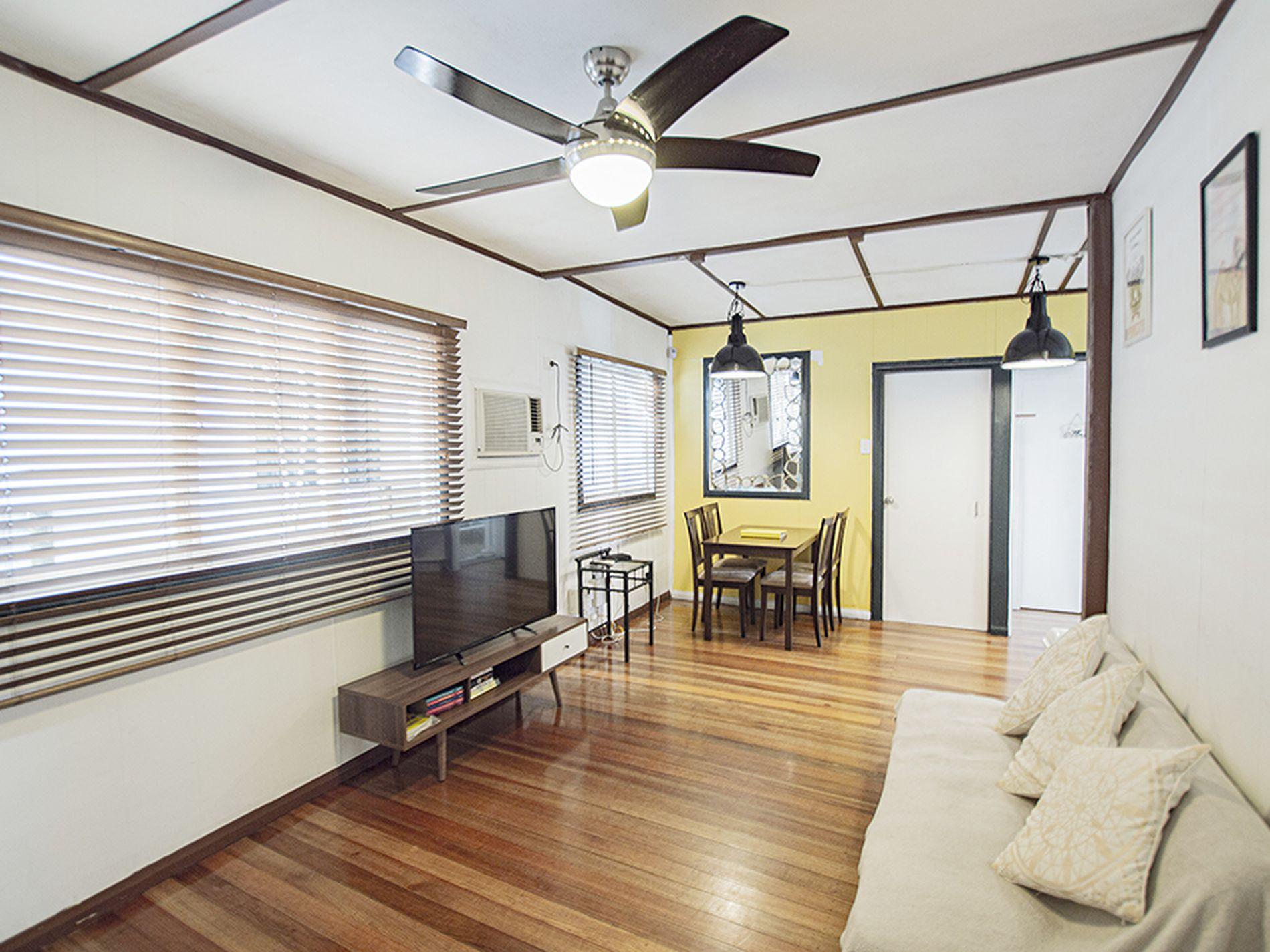 418 Severin Street, Parramatta Park