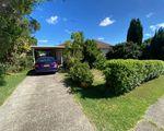 Rm8 / 141 Lindesay Street, Campbelltown