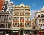 409 / 9 Degraves Street, Melbourne