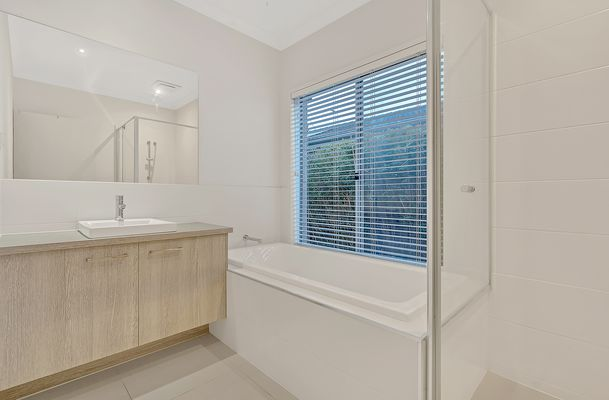 521 Mount Ridley Road, Mickleham