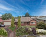 79 Howitt Ave, Eastwood