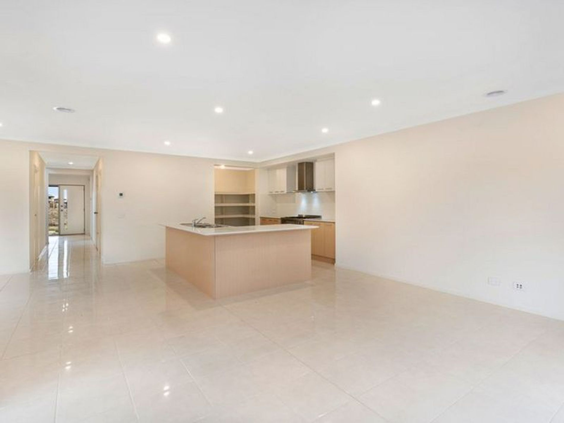 39 Baycrest Drive, Point Cook