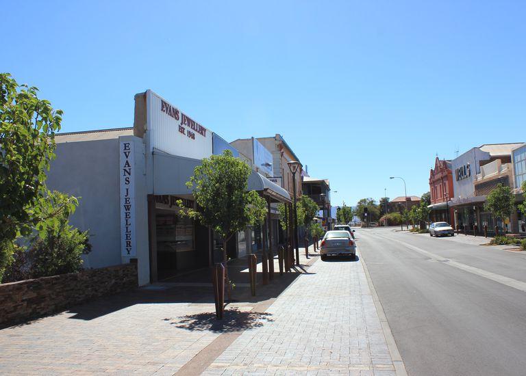 20 Alexander Street, Port Pirie