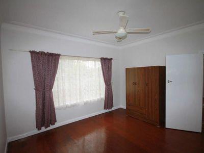 4 Crammond Avenue, Wangaratta