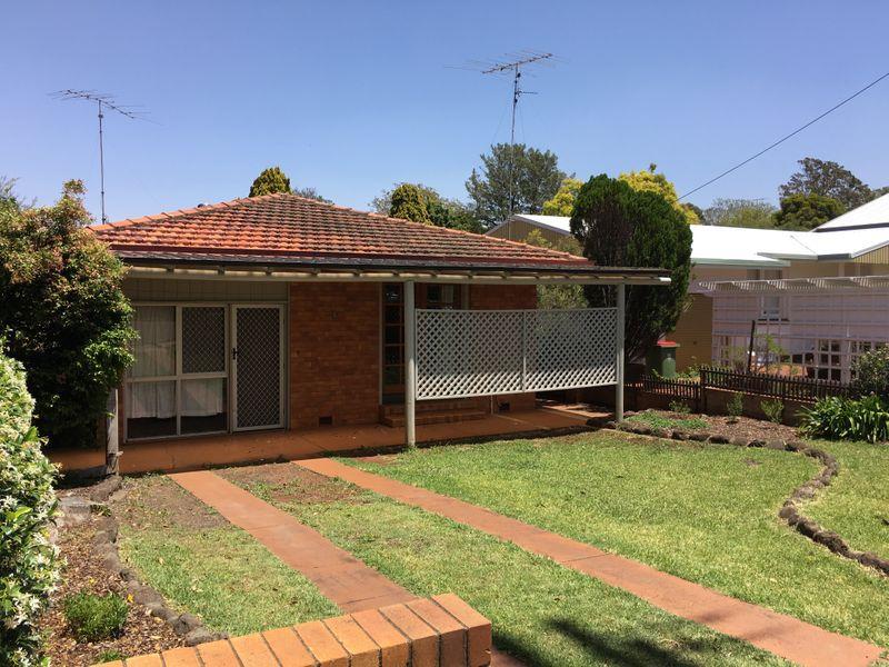 69A Mary Street, East Toowoomba