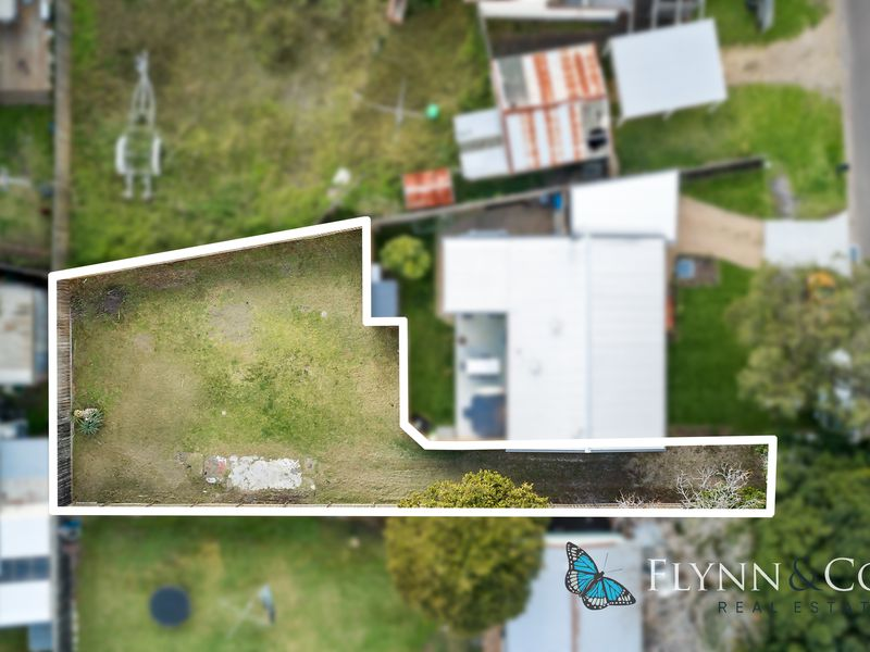 36A Kennington Road, Rosebud