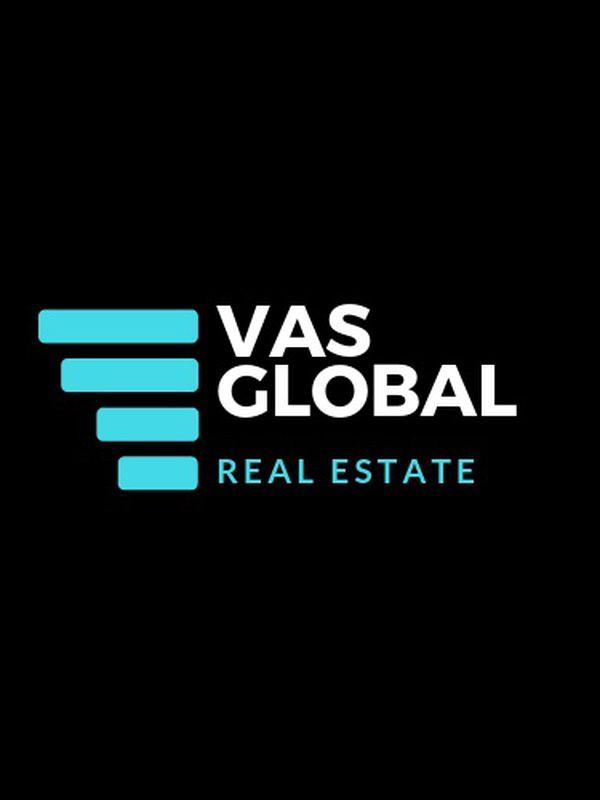 VAS Property Management