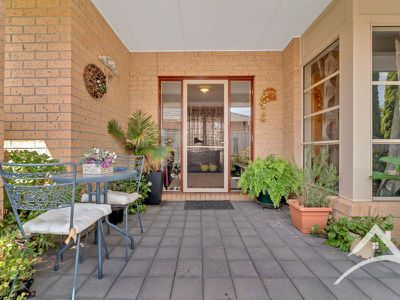 10 Impression Avenue, Tarneit