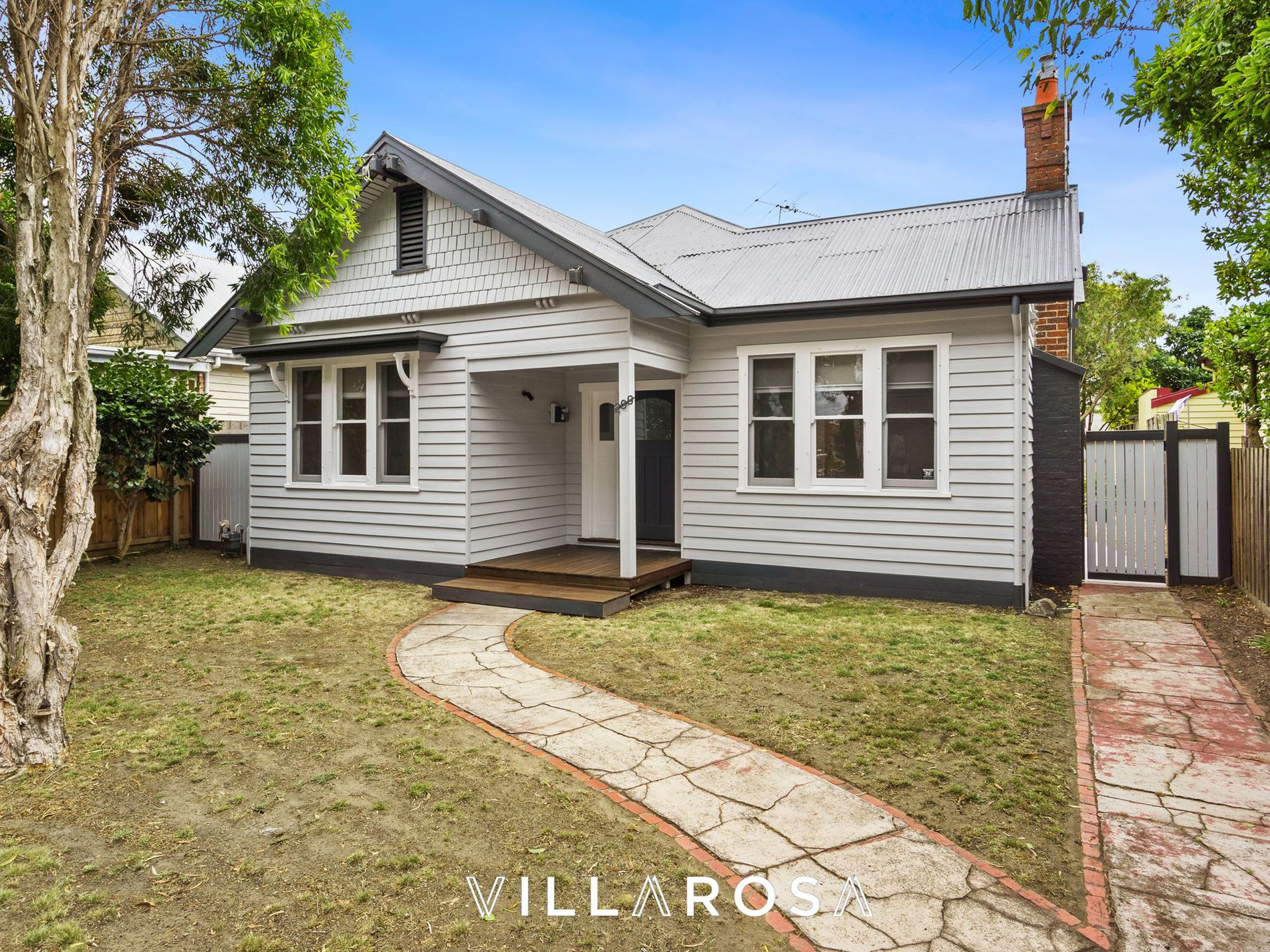 209 KILGOUR STREET, East Geelong