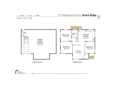 57 Alderwood Street, Acacia Ridge