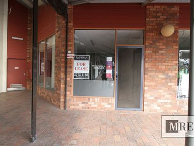 Shop 3 / 20 Highett Street, Mansfield, Mansfield