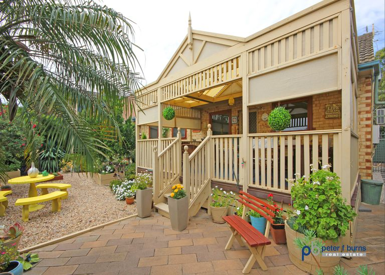 20 Maitland Terrace, Seacliff