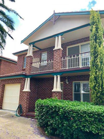4 / 59 CARTHAGE STREET, Tamworth
