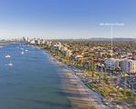 23 / 484-488 Marine Parade, Biggera Waters