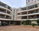 14 / 107 Pacific Highway, Hornsby