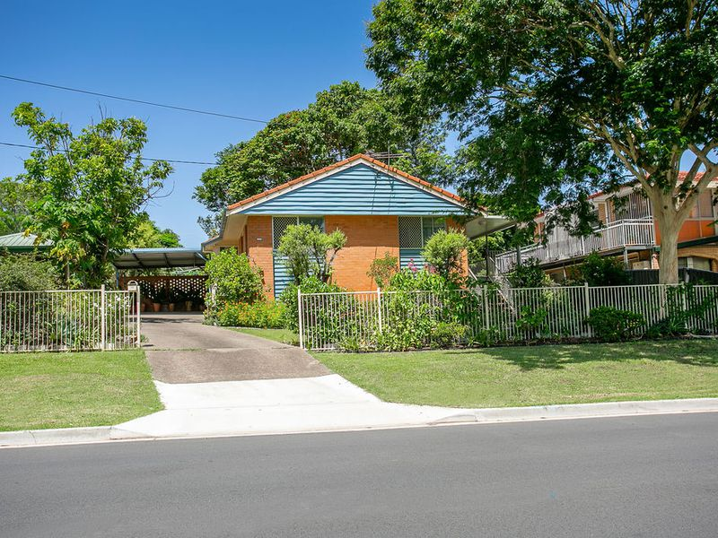 169 Old Ipswich Road, Riverview