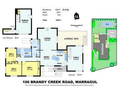 106 Brandy Creek Road, Warragul